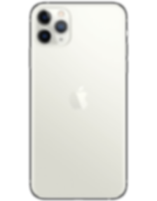 iphone-11-pro-maxSILVER1.png