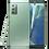 Thumbnail: Samsung Galaxy Note 20 5G 256GB