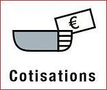 cotisation.JPG