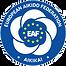 Logo EAF transparent.png