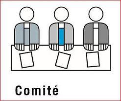 comité.JPG