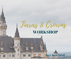 Tiaras & Crowns Website Event (2).png