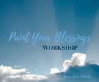 Paint Your Blessings Instagram.png