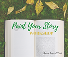 Paint Your Story Website Event (2).png