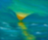 Seraphim Over Sunset Waters 2_small.jpg