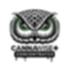 Cannawise Logo.png