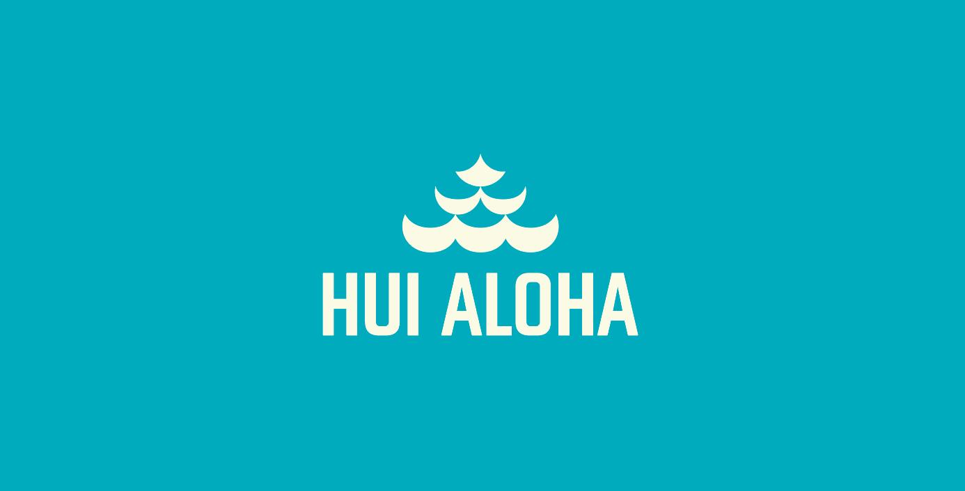 About Hui Aloha