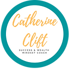Catherine Clift Mindset Coach
