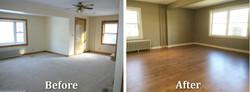 sanford-maine-home-remodeling-livingroom