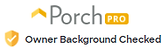 PORCH BACKGROUND CHECK.png