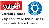 Yelp verified license.png
