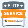SERVICE ELITE HOME ADVISOR.png