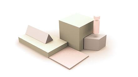 3D Boxes_edited.jpg