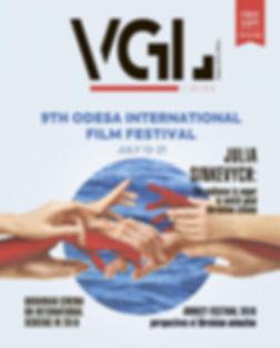 VGL18cover.jpg