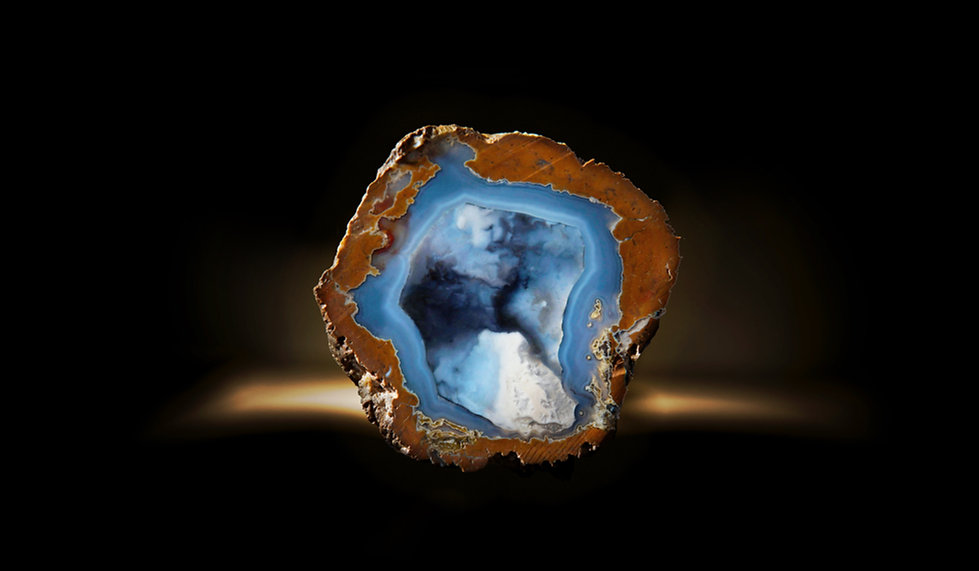 The Oregon Stone auraa.jpg