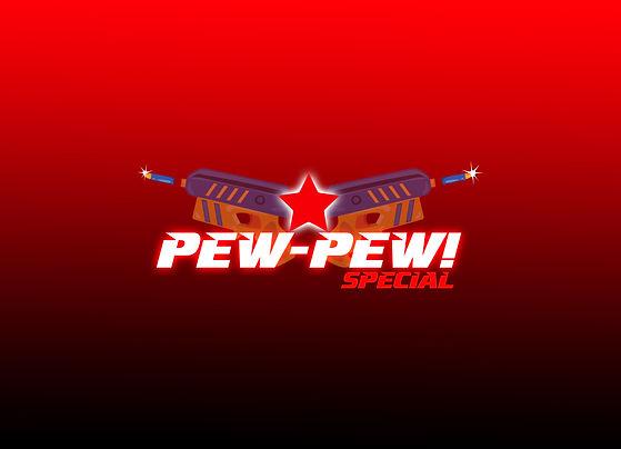 PEW-PEW.JPG