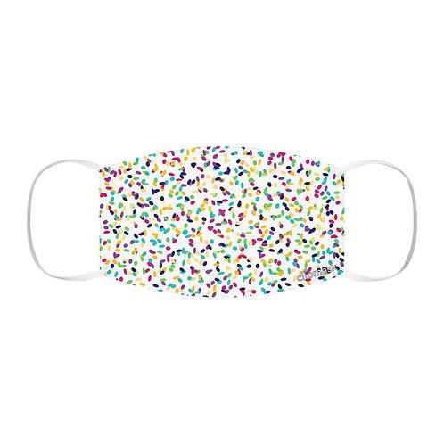 Extra Sprinkles ClioMask
