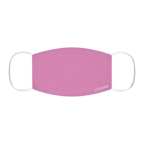 Light Pink ClioMask