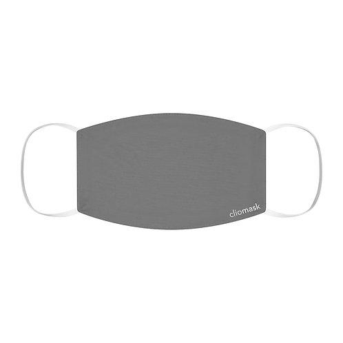 Grey ClioMask