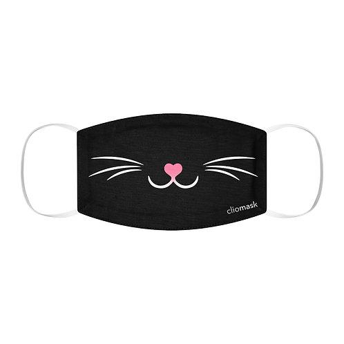 Kitty ClioMask