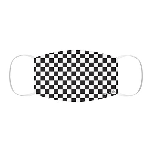 Checkers ClioMask