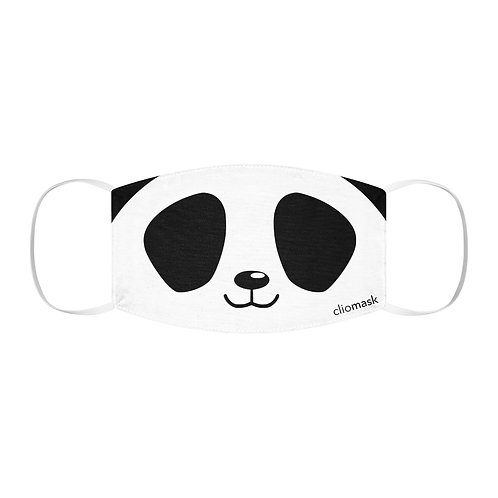 Cool Panda ClioMask