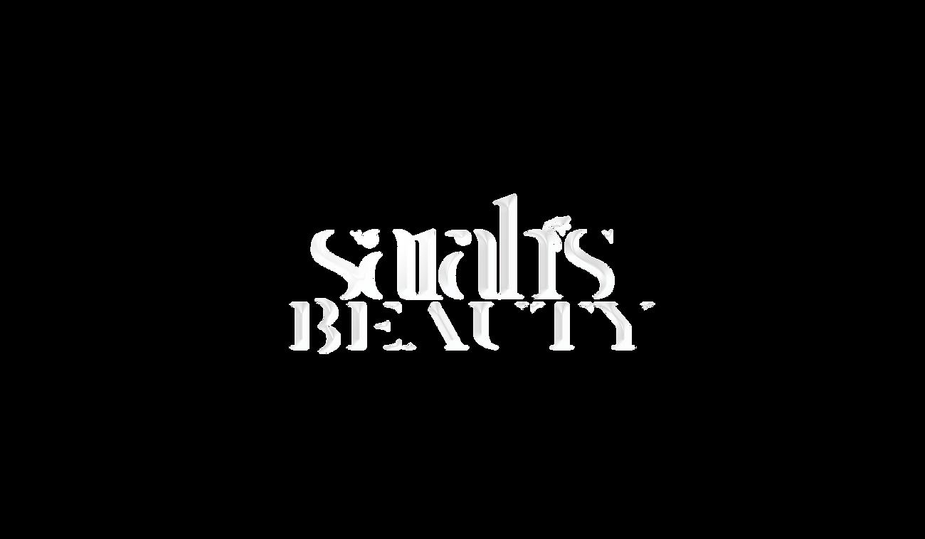 Sarah's Beauty PNG.png