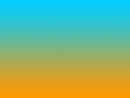DP gradient.jpg