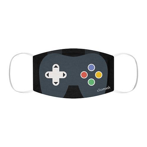 GamePad ClioMask