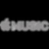 apple-music-logo-vector_edited.png