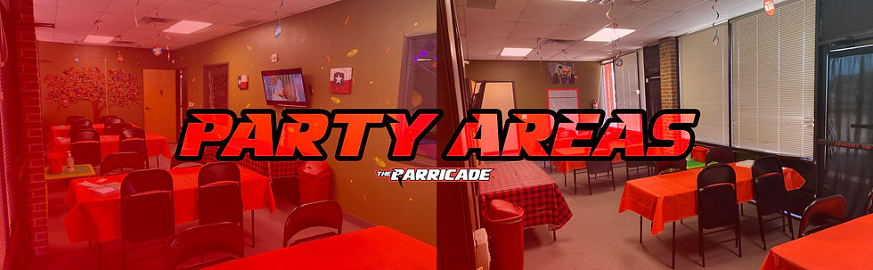 PARTYARES.jpg