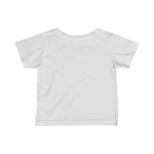 CEASE COVID Infant Tee
