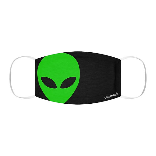 Alien ClioMask