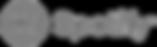 Spotify_Logo_CMYK_Black_edited.png