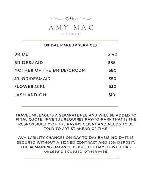 Amy Bridal Pricing.jpg