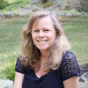 Mentor Spotlight: Susan Burke