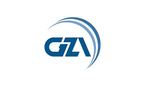 gza-logo.jpg
