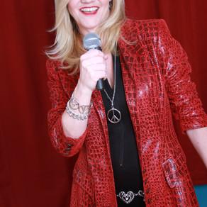 Speaker Spotlight: Cami Baker
