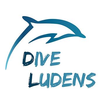 다이브루덴스 스쿠버다이빙