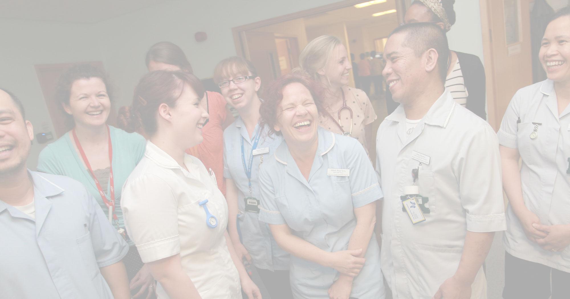 Nursing-staff-group-opas