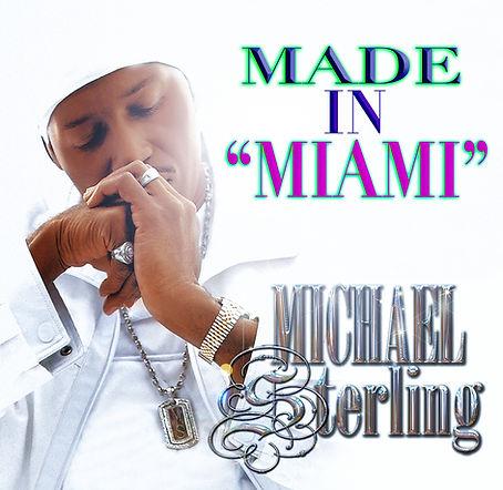 Made In Miami White Album Cover k19.jpg