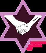 logo HSD FIN-01.png