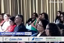 EXPRESSÃO_DO_SILÊNCIO_GUARUJÁ_SANTOS_LIBRAS_WORKSHOP_HÉLIO_FONSECA_(6)