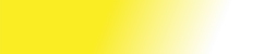 amarelo.png