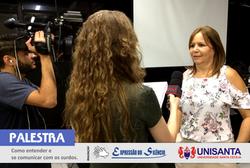EXPRESSÃO_DO_SILÊNCIO_ESCOLA_DE_LIBRAS_BAIXADA_SANTISTA_SANTOS_GUARUJÁ_UNISANTA_6