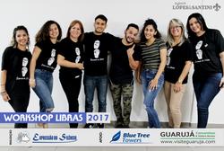 EXPRESSÃO_DO_SILÊNCIO_GUARUJÁ_SANTOS_LIBRAS_WORKSHOP_HÉLIO_FONSECA_(28)