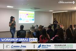EXPRESSÃO_DO_SILÊNCIO_GUARUJÁ_SANTOS_LIBRAS_WORKSHOP_HÉLIO_FONSECA_(17)