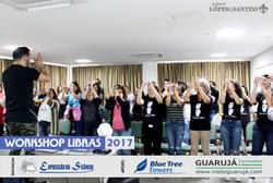 EXPRESSÃO_DO_SILÊNCIO_GUARUJÁ_SANTOS_LIBRAS_WORKSHOP_HÉLIO_FONSECA_(15)