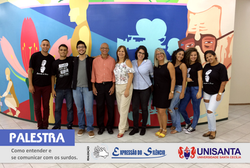 EXPRESSÃO_DO_SILÊNCIO_ESCOLA_DE_LIBRAS_BAIXADA_SANTISTA_SANTOS_GUARUJÁ_UNISANTA_11