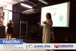 EXPRESSÃO_DO_SILÊNCIO_ESCOLA_DE_LIBRAS_BAIXADA_SANTISTA_SANTOS_GUARUJÁ_UNISANTA_3
